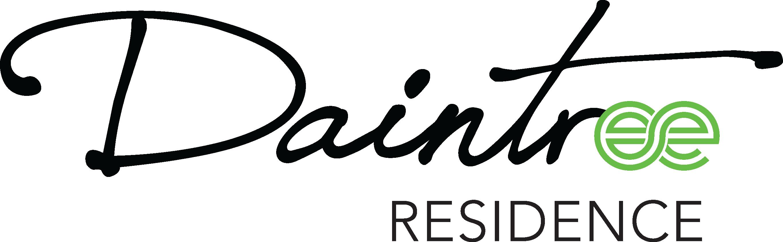 Daintree Residence